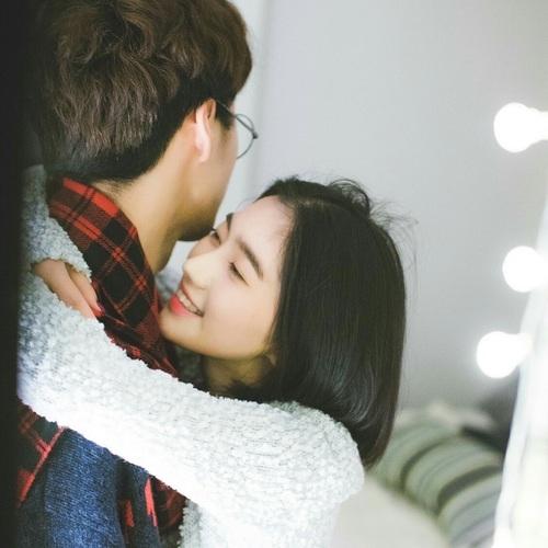 4 điều đừng nên giấu diếm người ấy lúc mới yêu