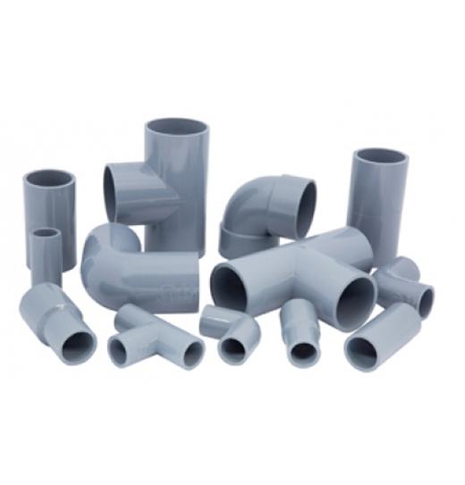 Sản phẩm: áo mưa thông thường, vật liệu xây dựng, đồ nhựa, hộp nhựa, nệm.(Ảnh: Internet)