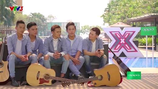 Đây là 5 chàng trai được khen hát cao hơn cả Bằng Kiều