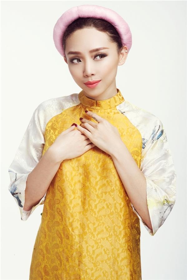 """Tóc Tiên: """"Sẽ là giám khảo thấu hiểu thí sinh Idol Kids nhất"""""""