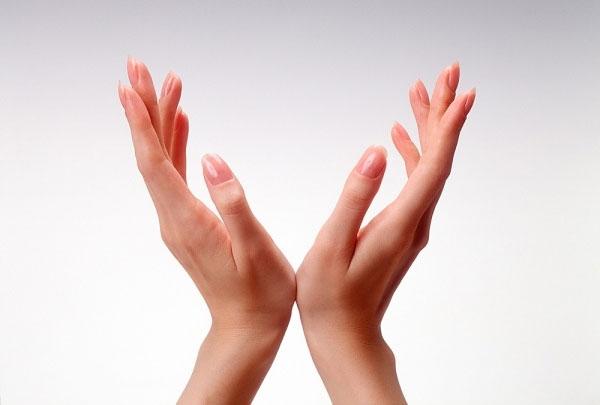 Những công cụ hỗ trợ bạn giữ đôi tay luôn luôn khô sạch đôi khi lại là nguyên nhân chính dẫn đến việc lây lan virus. (Ảnh: Internet)