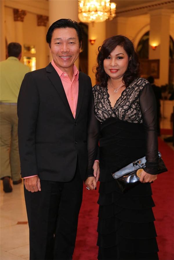 Diễn viên Kiến An - Tin sao Viet - Tin tuc sao Viet - Scandal sao Viet - Tin tuc cua Sao - Tin cua Sao