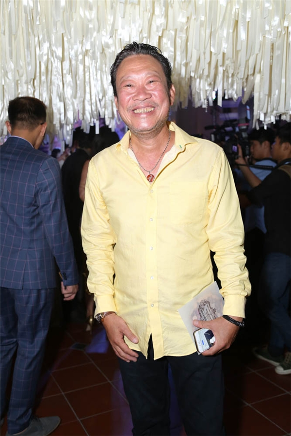Nhạc sĩ Lê Quang - Tin sao Viet - Tin tuc sao Viet - Scandal sao Viet - Tin tuc cua Sao - Tin cua Sao