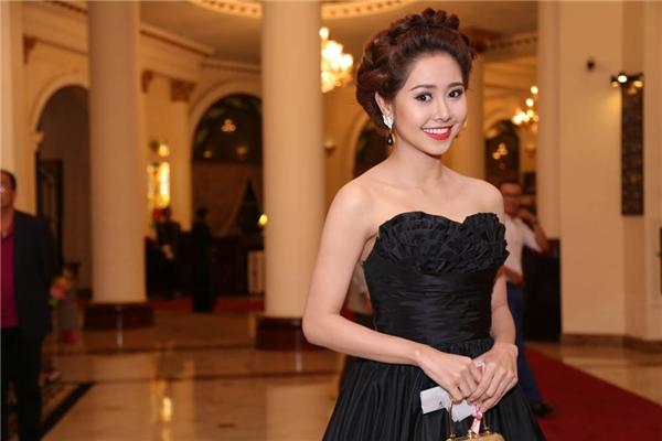 Nữ diễn viên xinh đẹp Tường Vi - Tin sao Viet - Tin tuc sao Viet - Scandal sao Viet - Tin tuc cua Sao - Tin cua Sao