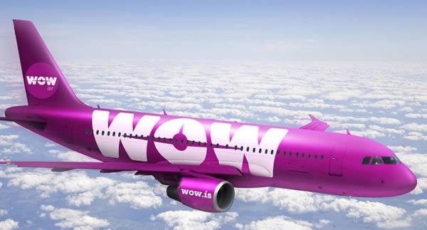 Bạn có muốn bay trên những chiếc máy bay như thế này?(Ảnh: Internet)