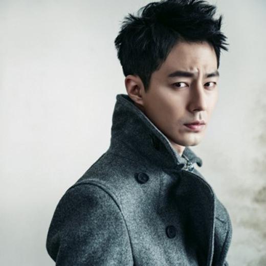 Nhiều mỹ nam Hàn tiếc hùi hụi vì nỡ chê bai