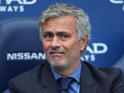 """CLB Everton có đủ sức tạo ra một cú """"sốc""""? (Ảnh: Internet)"""