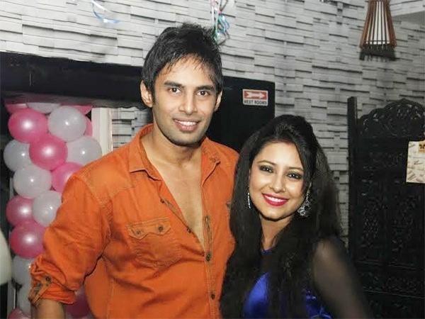 Rahul bị cho trực tiếp liên đới đến cái chết của nữ diễn viên. Ảnh: PNT