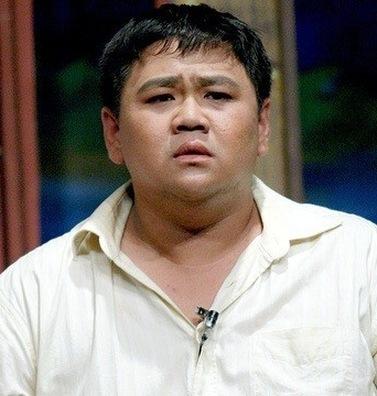 Tin nhắn bằng chứng vụ Minh Béo sẽ được công khai nguyên văn