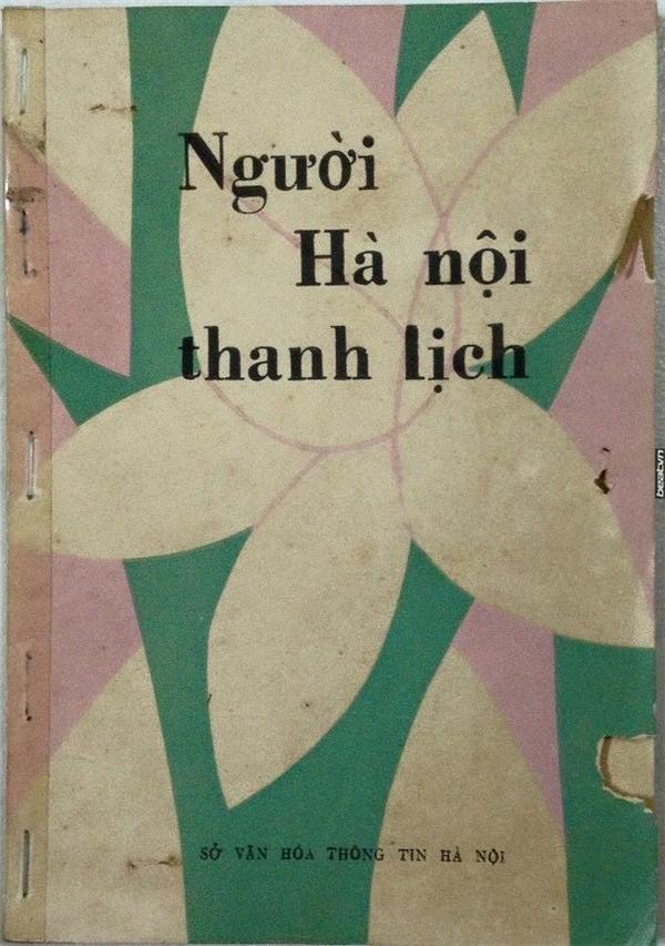 Cuốn sách tuy đã sờn rách nhưng vẫn nguyên giá trị sau 40 năm xuất bản.