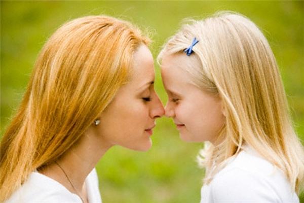 Lặng người bức tâm thư con gái gửi đến bố mẹ khi nhà có thêm thành viên mới