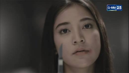 """""""Tình yêu không có lỗi 2"""" tập 10 - Lee giở trò nhẫn tâm hại hại chết cún của Katun"""