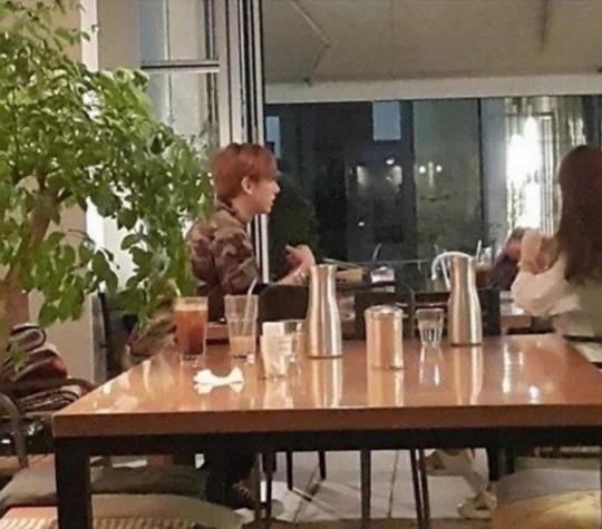 Hyunseung chính thức rời Beast, trở thành ca sĩ solo