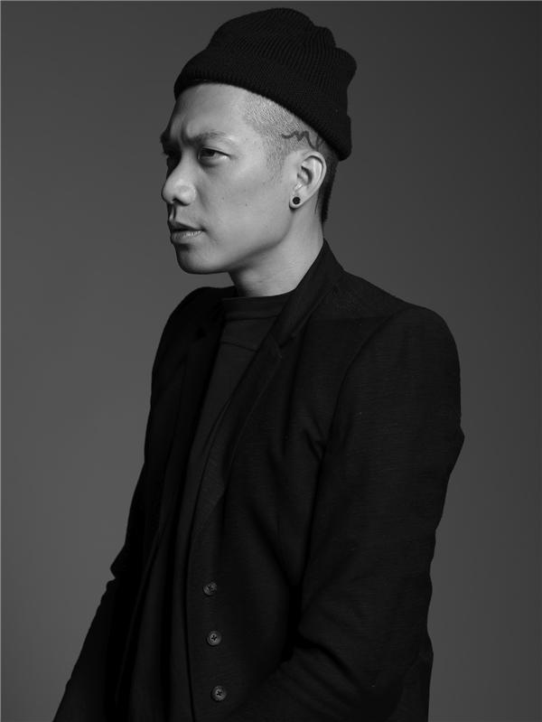 Joe Chia