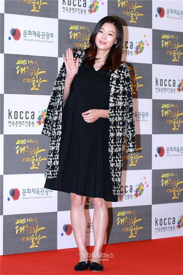 Lee Min Ho rục rịch trở lại, chuẩn bị