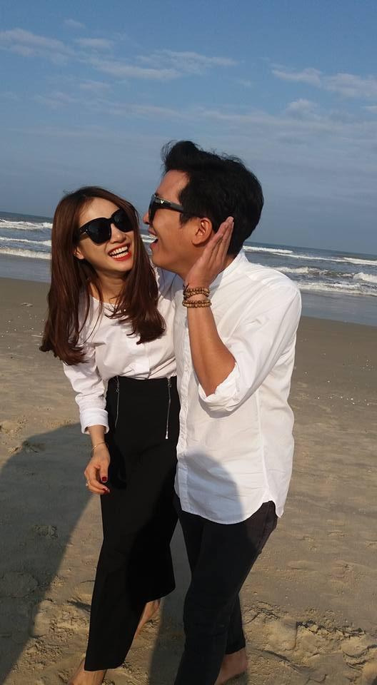 Nhã Phương lần đầu công khai bày tỏ tình yêu với Trường Giang - Tin sao Viet - Tin tuc sao Viet - Scandal sao Viet - Tin tuc cua Sao - Tin cua Sao