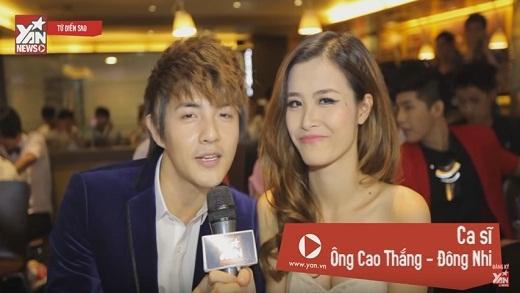Tự Điển Sao: Sao Việt định nghĩa gì về YAN Generation?