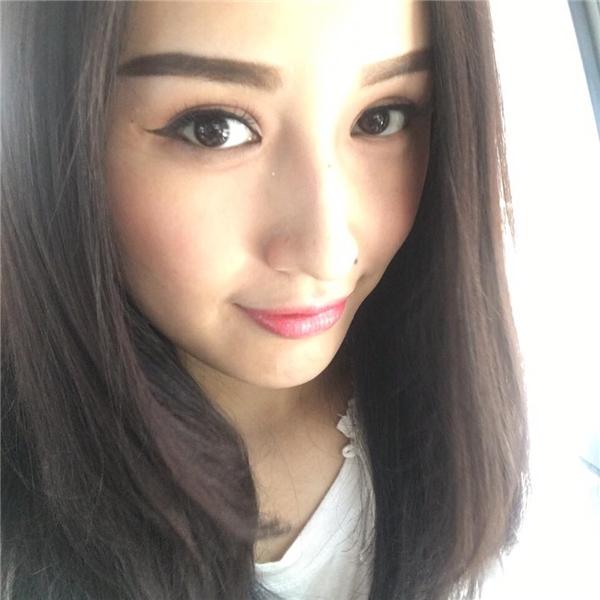 Ở tuổi 27, Hoa hậu Việt Nam 2006 Mai Phương Thúy vẫn vô cùng trẻ trung, xinh đẹp và cuốn hút. - Tin sao Viet - Tin tuc sao Viet - Scandal sao Viet - Tin tuc cua Sao - Tin cua Sao