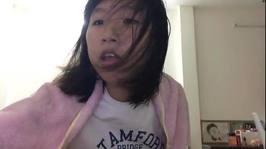 """Cười bò với vlog """"Đưa nhau đi trốn"""" phiên bản say xỉn Trang Hý"""