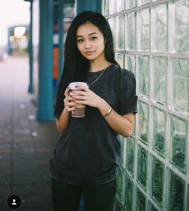4 cô nàng gốc Việt nóng bỏng oanh tạc mạng xã hội Instagram