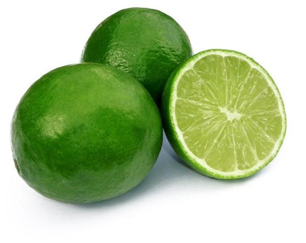 Thực phẩm màu xanh có chức năng giải độc cho gan.(Ảnh: Internet)
