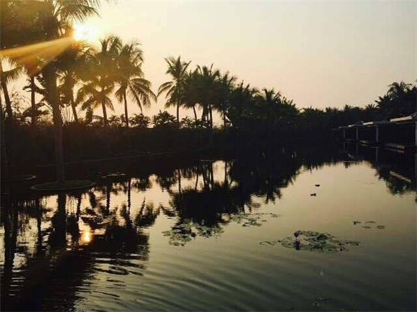 Son Ye Jin hiền dịu tại biển Đà Nẵng