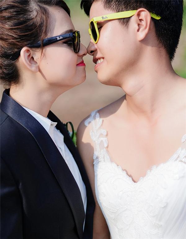 Cặp đôi