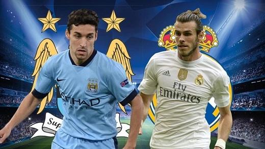 Jesus Navas (2,5/5):Hoàn toàn mất hút trong hiệp thi đấu thứ hai. Gareth Bale (3,5/5):Nỗ lực di chuyển ở cả hai hành lang cánh lẫn trung lộ nhưng không thể làm gì hơn trước hàng phòng ngự chơi vô cùng tập trung của đội chủ nhà.