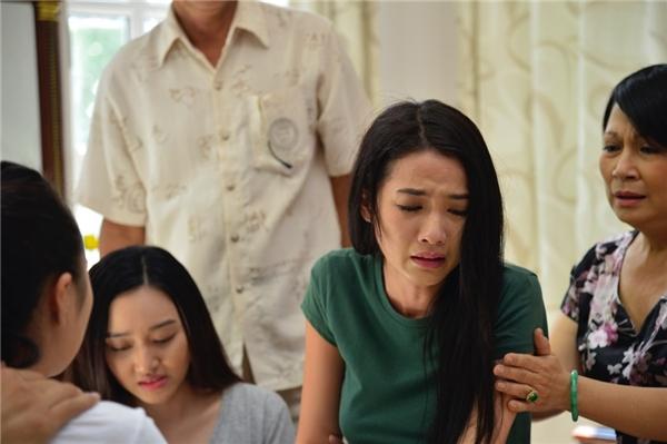 Người yêu của Top 5 HHVN Phan Thị Mơ là trùm ma tuý? - Tin sao Viet - Tin tuc sao Viet - Scandal sao Viet - Tin tuc cua Sao - Tin cua Sao