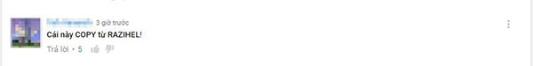 """Hàng loạt khán giả cũng nhanh chóng phát hiện ra sự giống nhau đến bất ngờ giữa nhạc nền (phần nhạc dạo thực hiện các động tác vũ đạo ở giữa ca khúc) giữa Dựa và Legends của Razihel. Nhiều ý kiến cho rằng ca khúcMaya thể hiệnđã """"đạo"""" nhạc bởi Legendsra đời từ năm 2015. - Tin sao Viet - Tin tuc sao Viet - Scandal sao Viet - Tin tuc cua Sao - Tin cua Sao"""