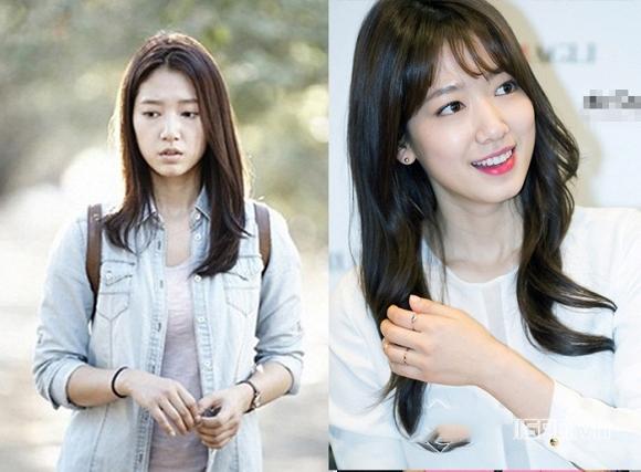 """Park Shin Hye sẽ tái xuất cùng bạn diễn hơn 9 tuổi, Kim Rae Won, với phim truyền hình """"Doctors"""" dự kiến phát sóng vào đầu tháng 6."""