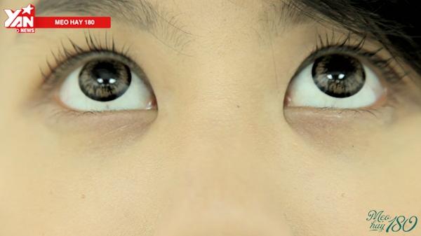 5 bí kíp luyện mắt mà dân văn phòng phải biết 01