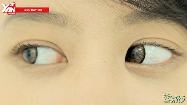 5 bí kíp luyện mắt mà dân văn phòng phải biết 02