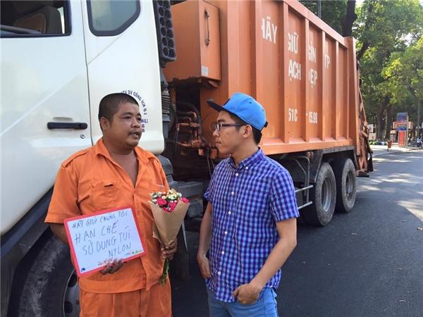 Đây là hình ảnh và thông điệp ý nghĩa nhất cho ngày Quốc tế lao động