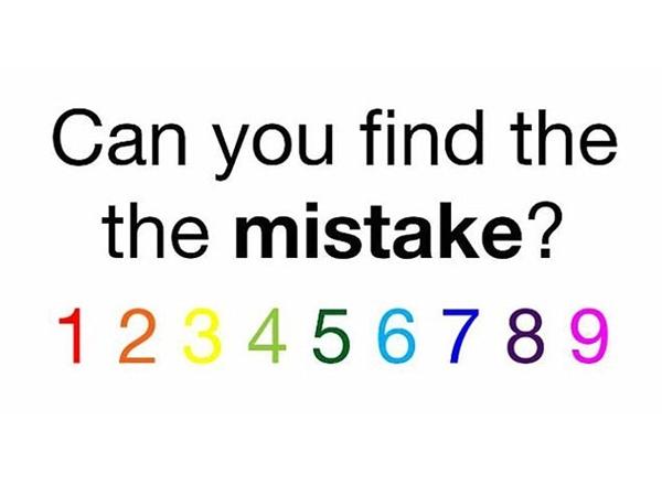 Hình dưới sẽ cho bạn đáp án
