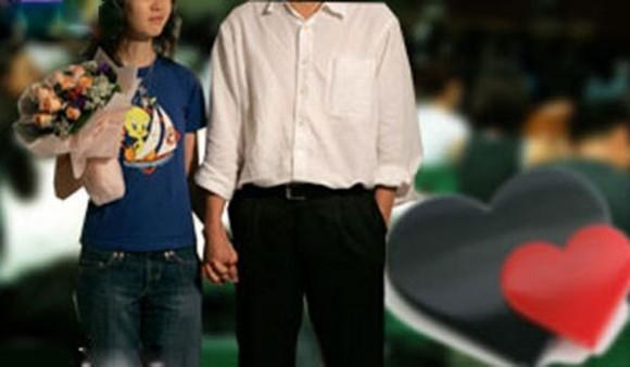 Ở Việt Nam nghề nào có nguy cơ ngoại tình cao nhất?