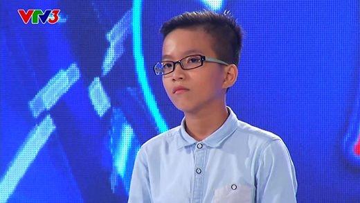 """Thí sinh này đã khiến Tóc Tiên và Văn Mai Hương """"khẩu chiến"""" dữ dội"""