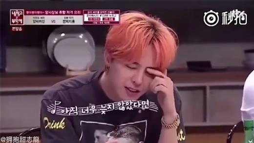 """Những khoảnh khắc """"khoe giọng hát chay"""" khiến fan cuồng nhiệt của G-Dragon"""
