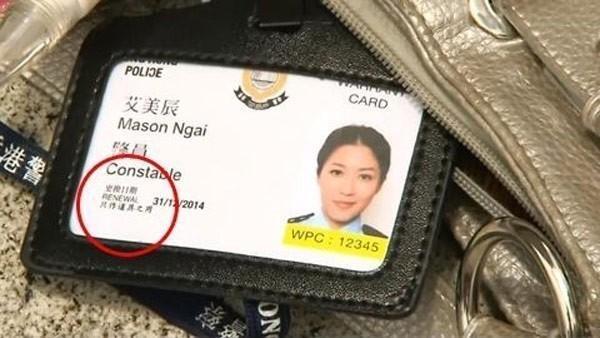 Những lỗi sai khó tin trong phim của TVB