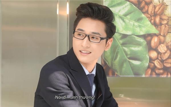 Huỳnh Lập: