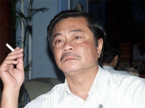 Những nghệ sĩ Việt từng lao đao vì ma túy