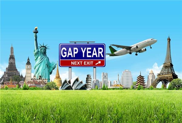Liệu bạn đã hiểu đúng về gap year? (Ảnh minh họa. Nguồn: Internet)