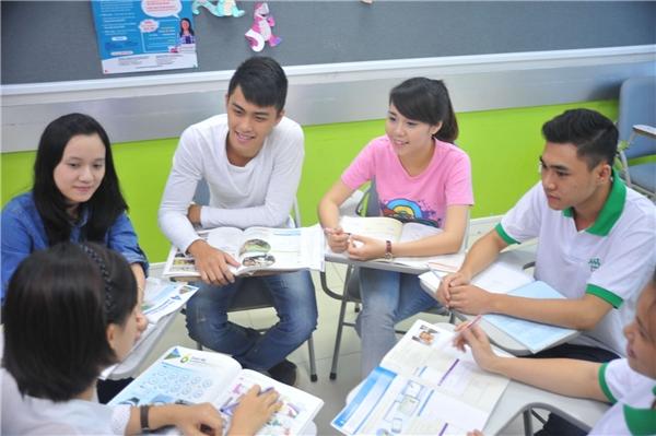 Các sinh viên gap year sẽ tập trung vào học tập và ít sa đà vào các thú vui độc hại.(Ảnh minh họa. Nguồn: Internet)