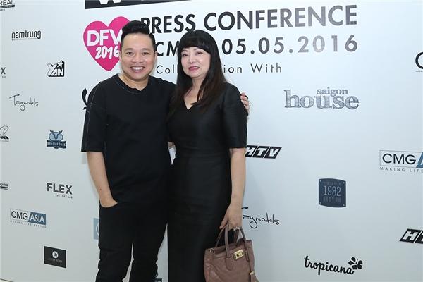 Sự trở lại đầy hứa hẹn của Tuần lễ Thời trang Nhà thiết kế Việt Nam