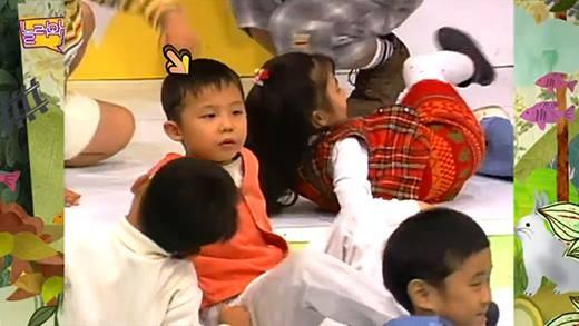 """Chiêm ngưỡng G-Dragon thời """"sửu nhi"""" ít người biết"""