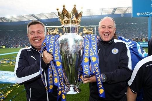 Leicester City chắc chắn phải nâng cấp đội hình. Ảnh: Internet.