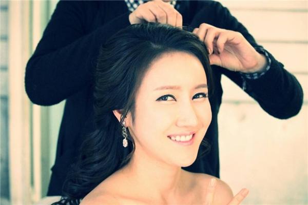 Hà Anh đón Miss Global, Lâm Phúc Quân tái xuất ấn tượng