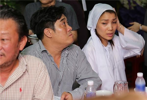 Đạo diễn Trần Vi Mỹ - Tin sao Viet - Tin tuc sao Viet - Scandal sao Viet - Tin tuc cua Sao - Tin cua Sao