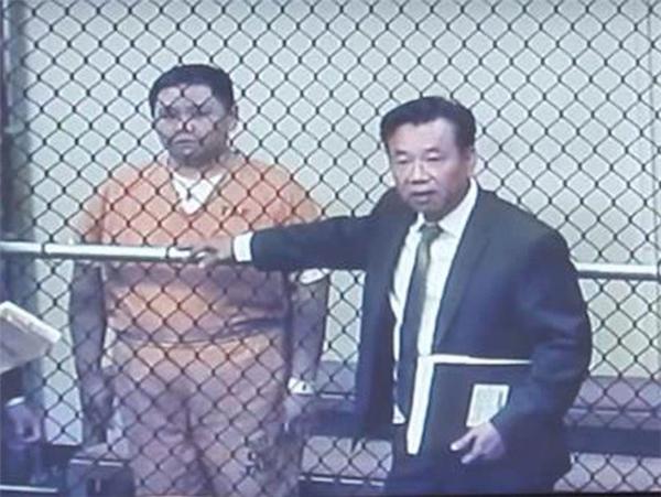 Ông Đỗ Phủ đã chính thức rút khỏi vụ án Minh Béo. - Tin sao Viet - Tin tuc sao Viet - Scandal sao Viet - Tin tuc cua Sao - Tin cua Sao