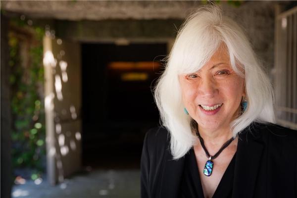 Một người lạ mặt đã chi trả toàn bộ chi phí để mời bàMia Frances Yamamoto - một luật sư danh tiếng củaNam California bào chữa cho Minh Béo. - Tin sao Viet - Tin tuc sao Viet - Scandal sao Viet - Tin tuc cua Sao - Tin cua Sao